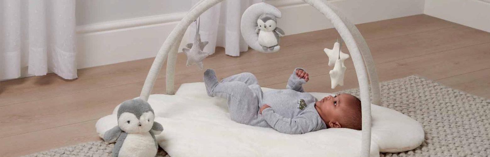 tapis-d'éveil